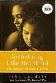 Something Like Beautiful: One Single…