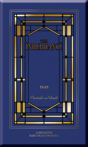 The Inheritance (Rare Collector's Series) av…