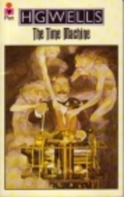 The Time Machine (Everyman's Library) por…