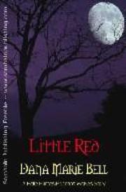 Little Red (Halle Pumas, #4.5; Poconos Pack…