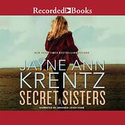 Secret Sisters de Jayne Ann Krentz