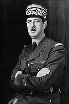 Memoiren 1942 - 1946 by Charles de Gaulle