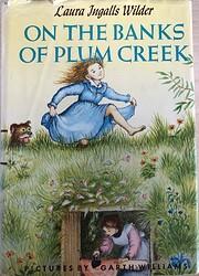 On the banks of Plum Creek (Harper & Row,…