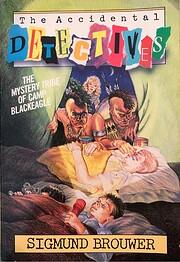 The mystery tribe of Camp Blackeagle por…