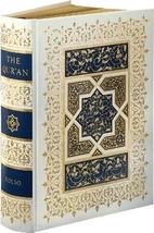 The Koran by al-Qur'an