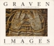 Graven Images: Graphic Motifs of the Jewish…