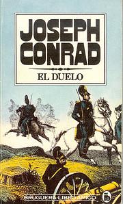 El duelo de Joseph Conrad