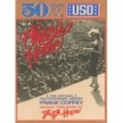 Always Home: 50 Years of the USO--The…