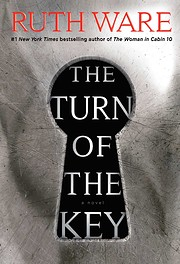 The Turn of the Key de Ruth Ware