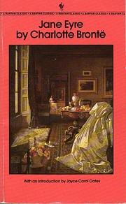Jane Eyre (Bantam Classics) por Charlotte…
