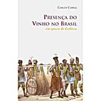 Presença do Vinho no Brasil: Um Pouco de…