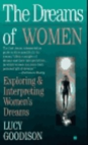 The Dreams of Women: Exploring and…