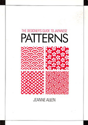 The Designer's Guide To Japanese Patterns de…