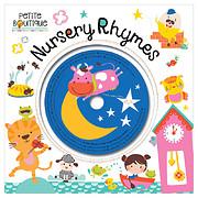 Petite Boutique Nursery Rhymes di Make…