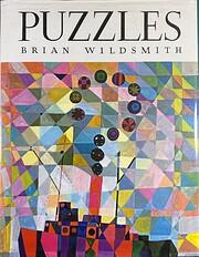 Puzzles af Brian Wildsmith