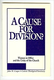 A cause for division?: Women in office and…
