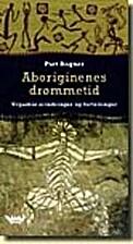 Aboriginenes drømmetid : Urgamle…