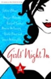 Girls' Night In - 4