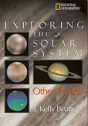 Exploring the Solar System: Other Worlds –…