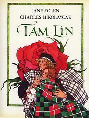Tam Lin: An Old Ballad – tekijä: Jane…