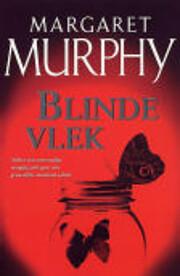 Blinde vlek av Margaret Murphy