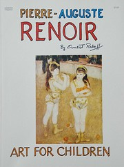 Pierre-Auguste Renoir (Art for Children) por…