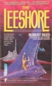 The Leeshore de Robert Reed