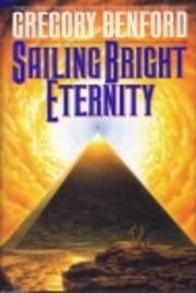 Sailing Bright Eternity (A Bantam Spectra…