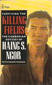 Surviving the Killing Fields: The Cambodian…