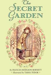 The Secret Garden (Children's Classics) av…