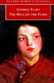 The Mill on the Floss (Oxford World's…