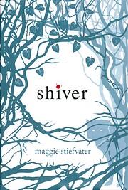Shiver (1) de Maggie Stiefvater