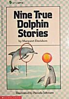 Nine True Dolphin Stories (Little Apple…