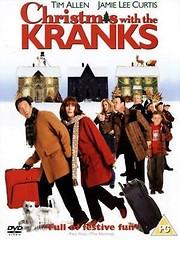 Christmas with the Kranks av Tim Allen