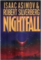 Nightfall by Isaac Asimov