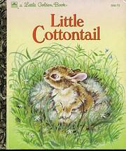 Little Cottontail por Carl Memling