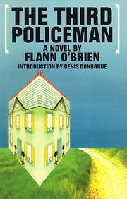 The Third Policeman – tekijä: Flann…