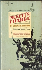 Pickett's Charge: A Microhistory of the…