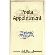 Poets by appointment : Britain's laureates…