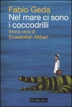 In the Sea There are Crocodiles: Based on…
