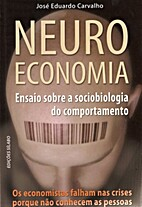 Neuroeconomia – Ensaios sobre a…