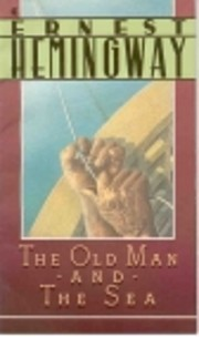 The Old Man and the Sea (A Scribner Classic)…