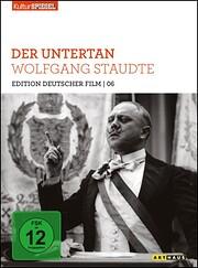 Der Untertan av Wolfgang Staudte