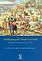 Andanças pelo Brasil colonial - Catalogo…