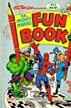 Stan Lee Presents The Mighty Marvel…