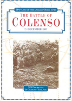 The battle of Colenso, 15 December 1899 by…