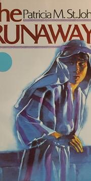 The Runaway av Patricia M. St. John