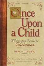Once Upon a Child: A Captivating Musical for…