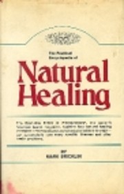 The Practical Encyclopedia of Natural…