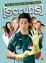 Scrubs - The Complete Second Season par Bill…